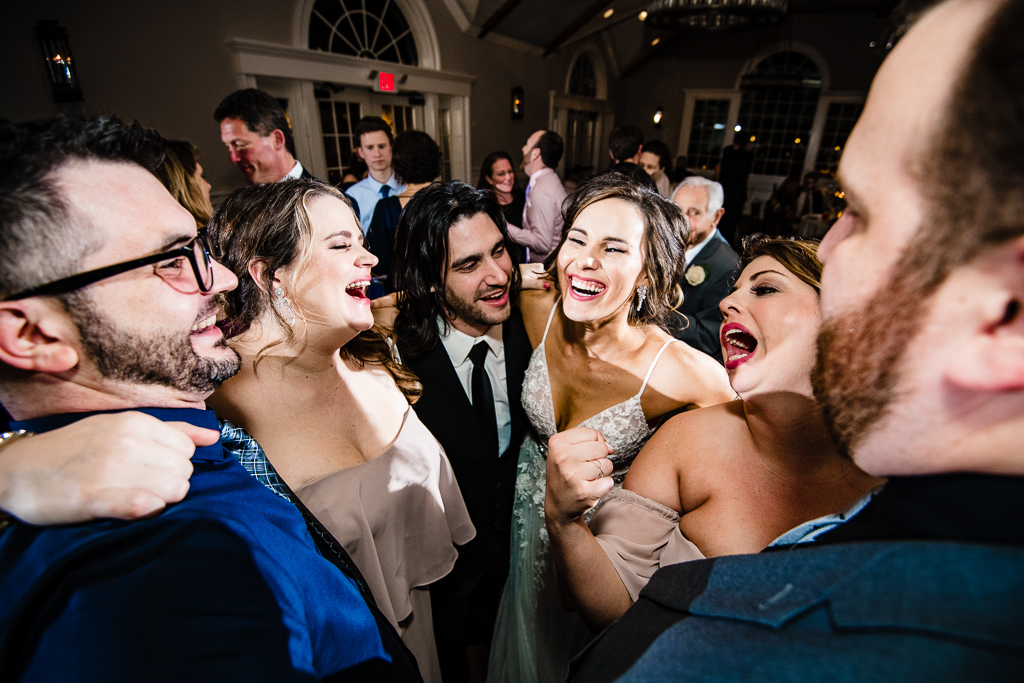 115 - The Grove at Centerton Wedding Photography-2019 -03-29-19-51-85E_7556.jpg