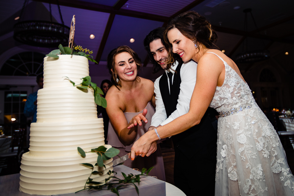 122 - The Grove at Centerton Wedding Photography-2019 -03-29-20-26-2E6A2806.jpg