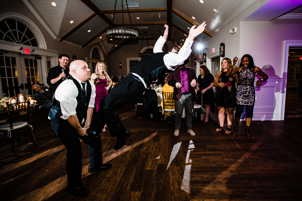 127 - The Grove at Centerton Wedding Photography-2019 -03-29-20-59-2E6A2952.jpg