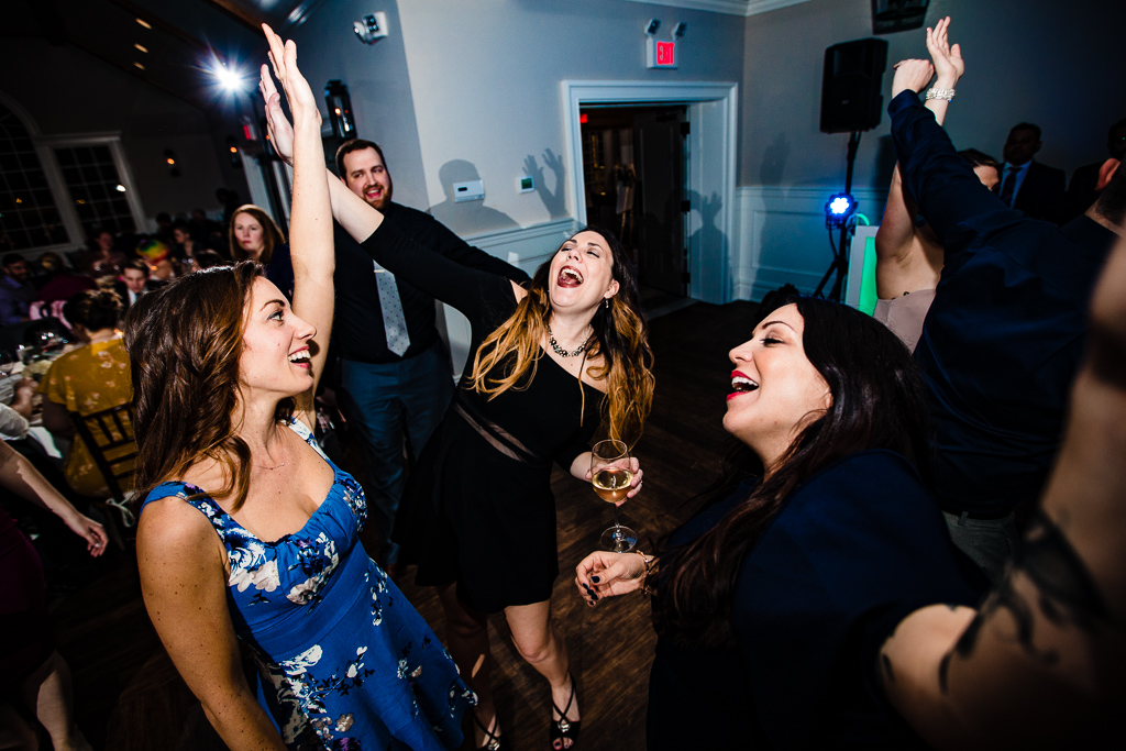 129 - The Grove at Centerton Wedding Photography-2019 -03-29-21-04-2E6A3013.jpg