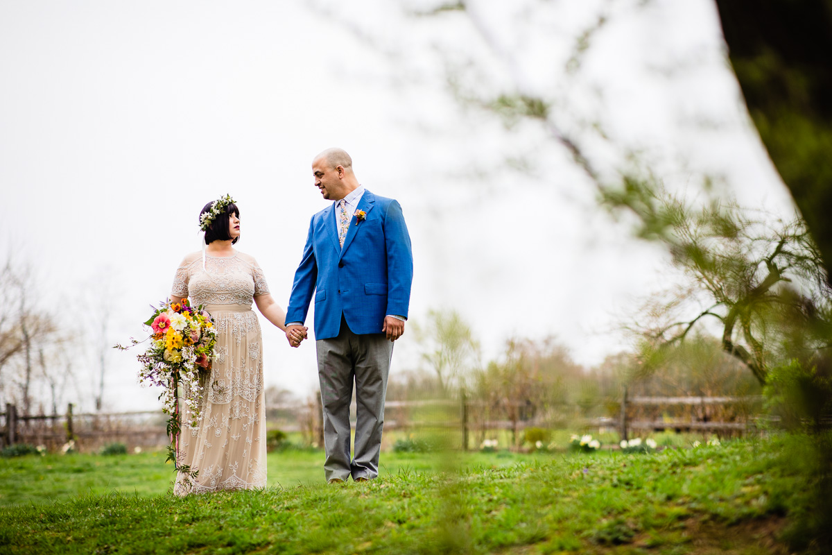 65 - John Rebecca New Jersey Wedding Photographer-013723.jpg