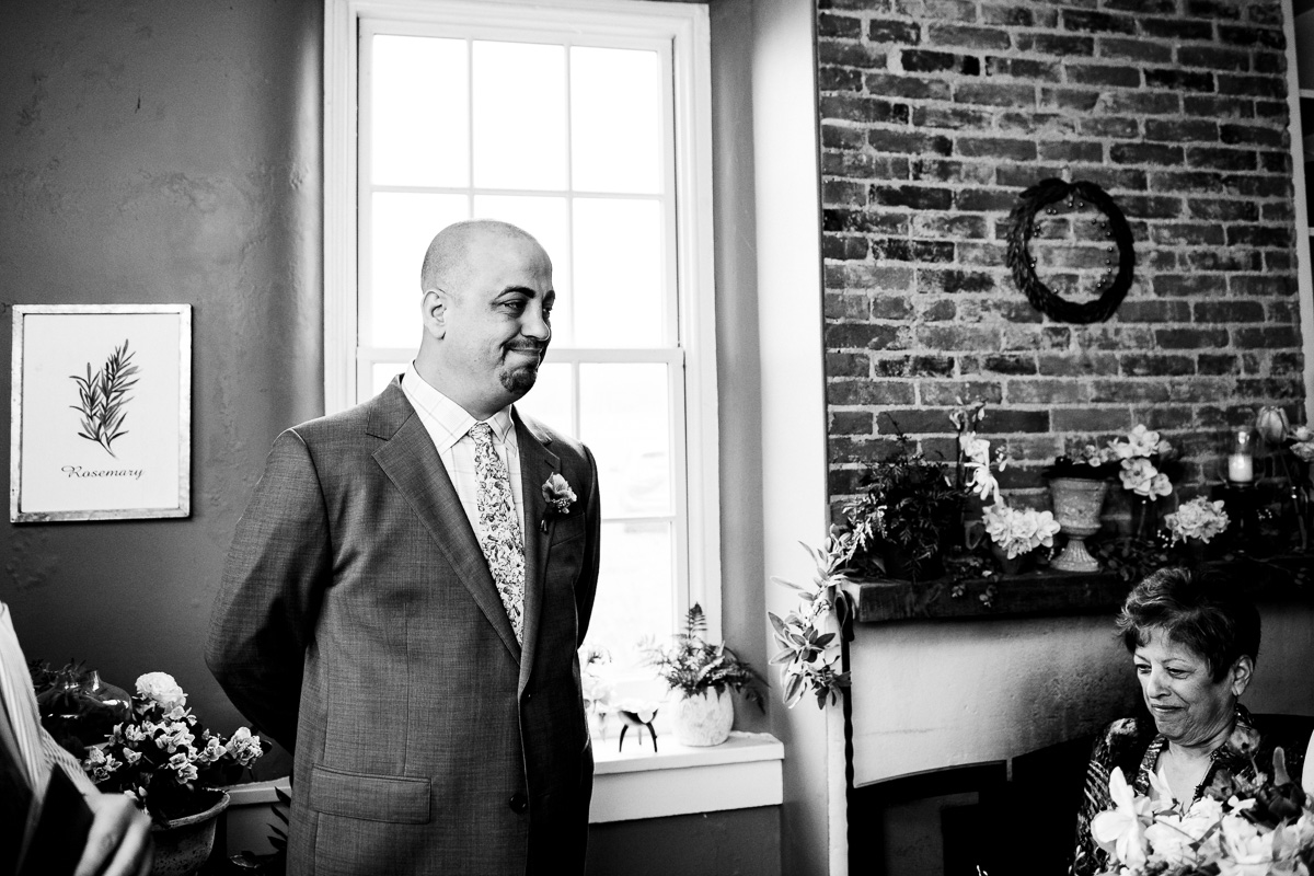 71 - John Rebecca New Jersey Wedding Photographer-9582.jpg