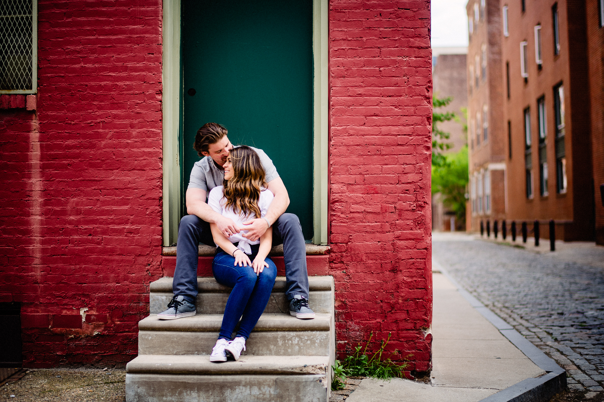 Philadelphia Old City Broad Street Engagement Photography-2019 -04-22-16-52-852_7121-Edit.jpg