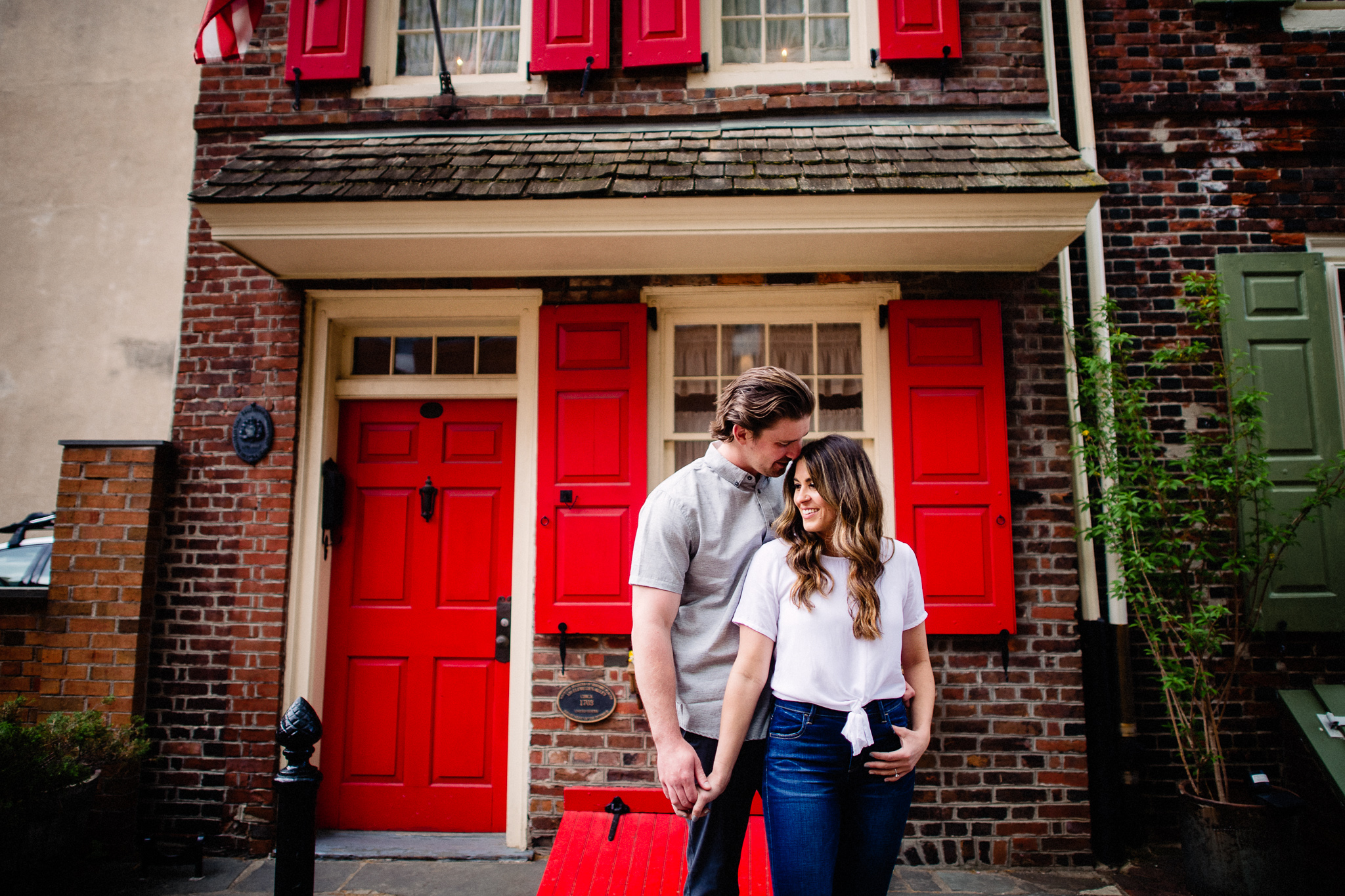 Philadelphia Old City Broad Street Engagement Photography-2019 -04-22-17-53-852_7533-Edit.jpg