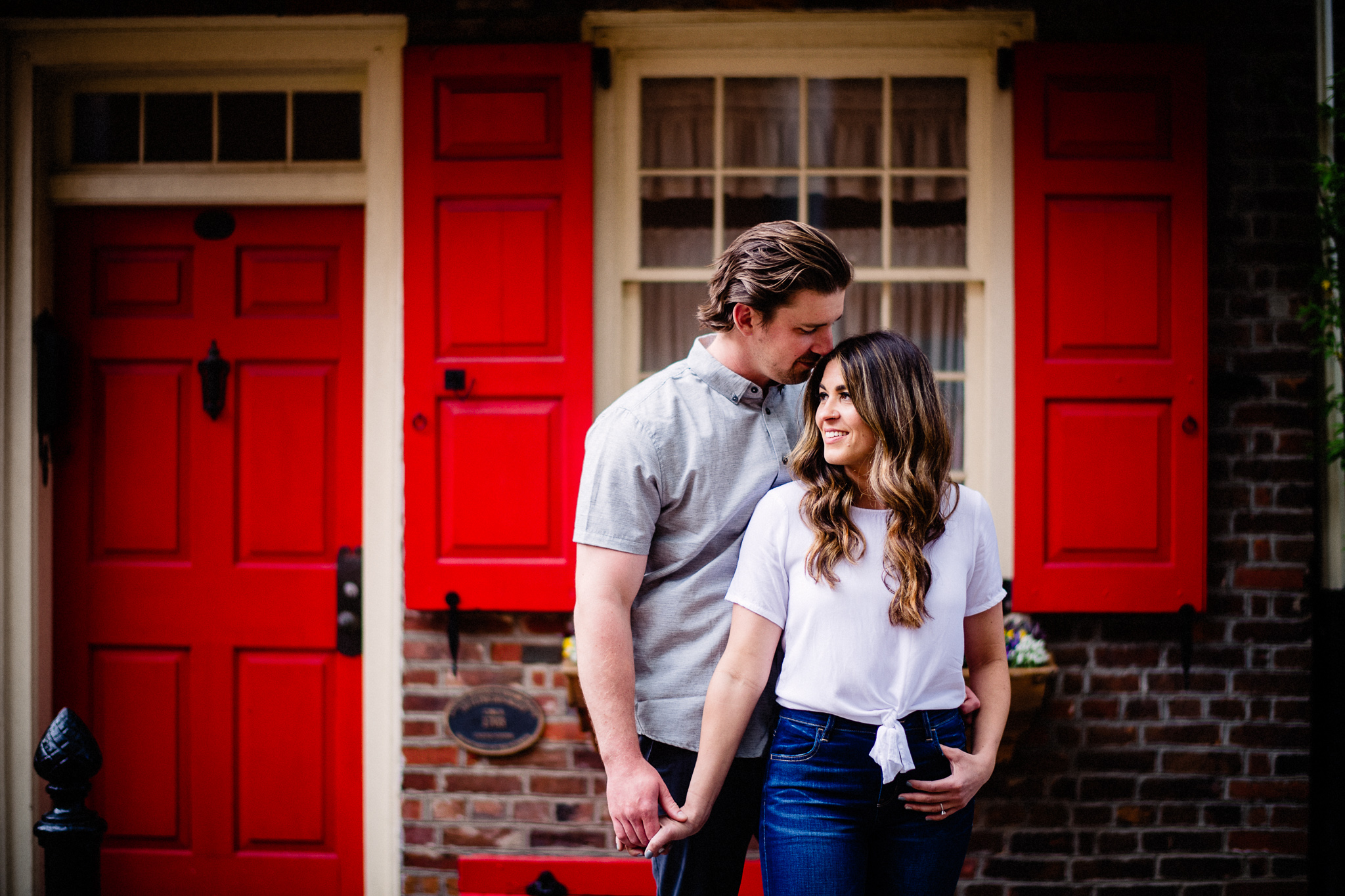 Philadelphia Old City Broad Street Engagement Photography-2019 -04-22-17-54-852_7547-Edit.jpg