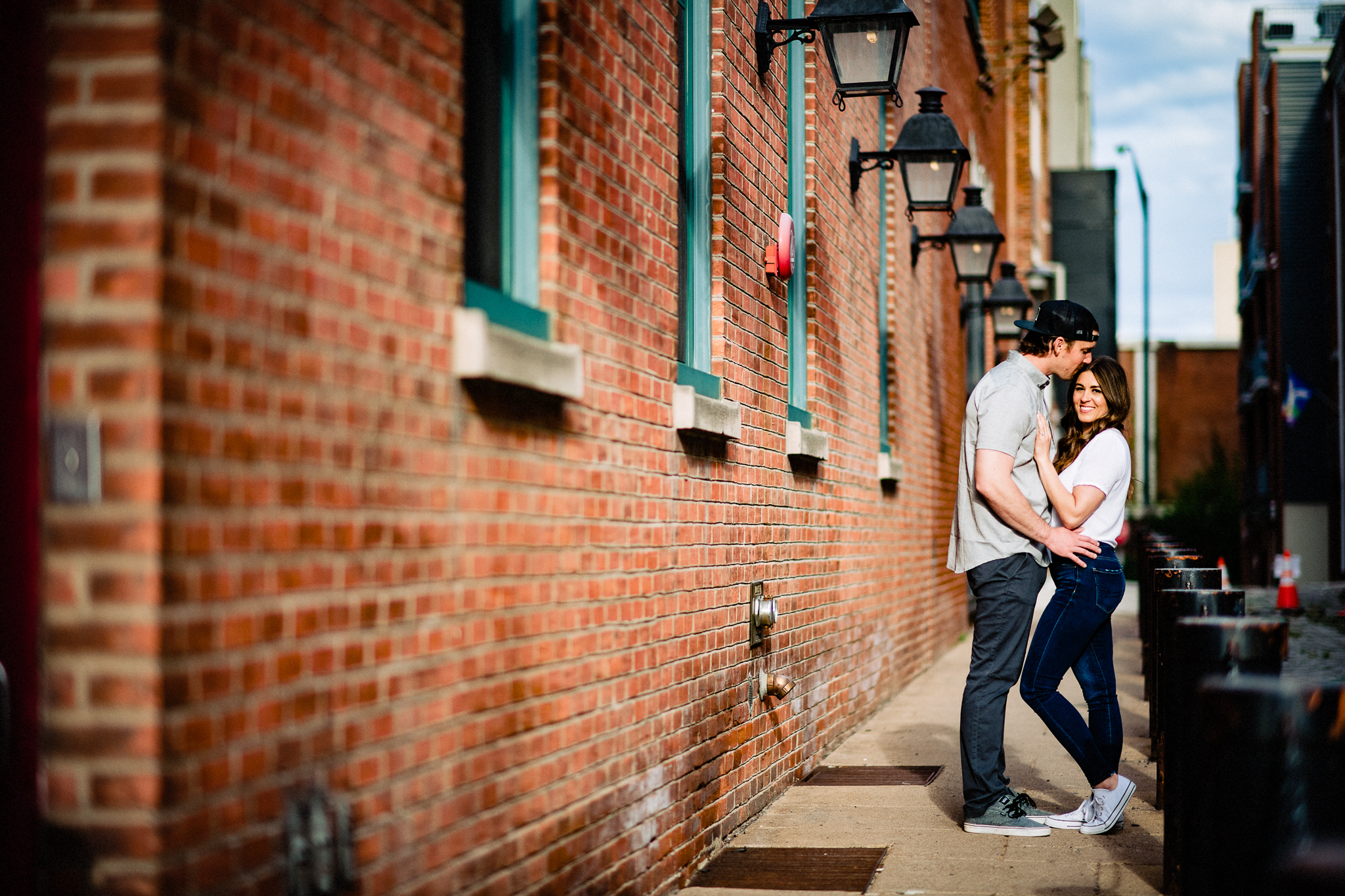Philadelphia Old City Broad Street Engagement Photography-2019 -04-22-17-59-852_7583-Edit.jpg