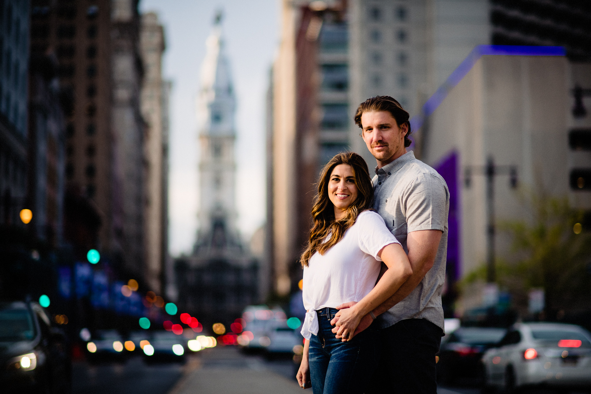 Philadelphia Old City Broad Street Engagement Photography-2019 -04-22-18-55-852_7937-Edit.jpg