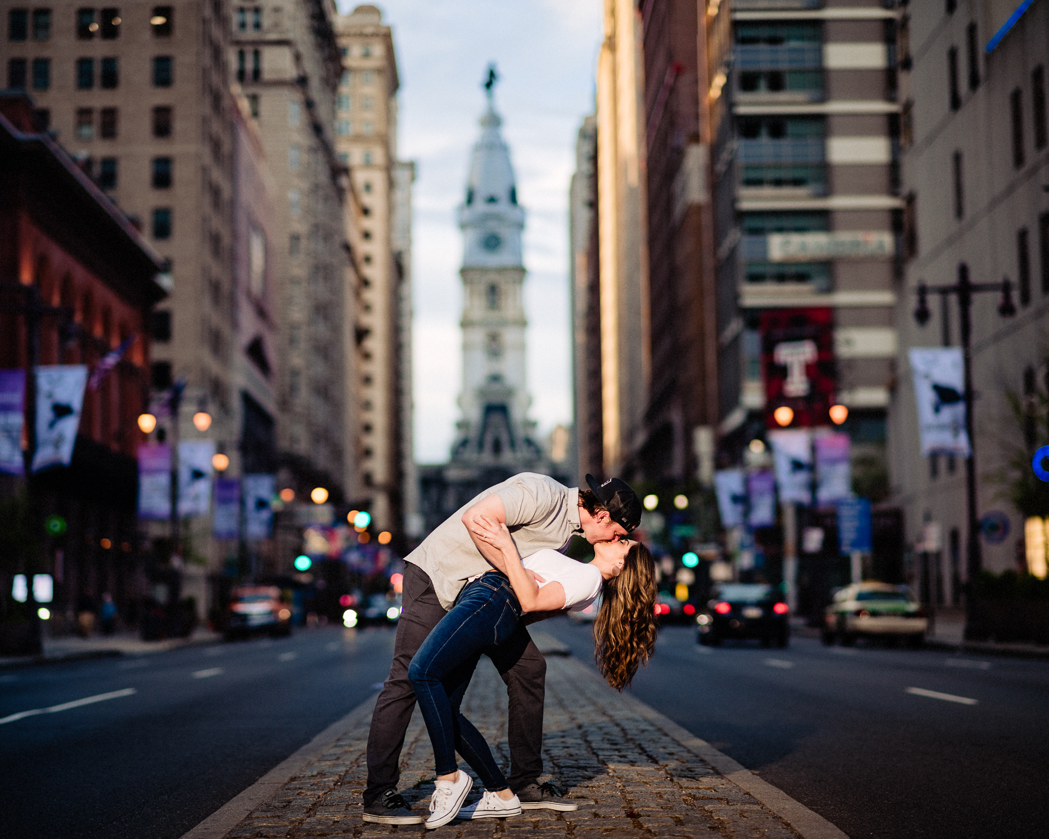 Philadelphia Old City Broad Street Engagement Photography-2019 -04-22-19-10-852_8000-Pano-Edit.jpg