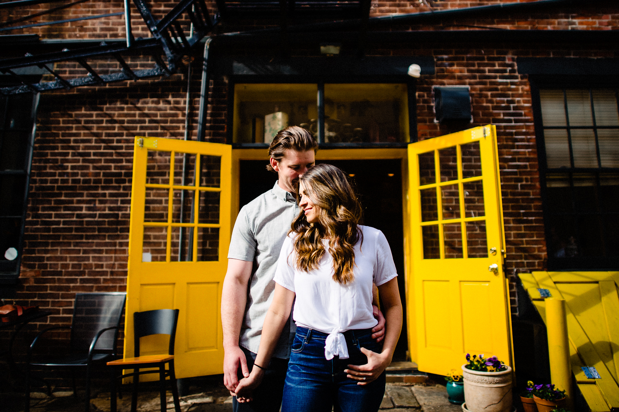 Philadelphia Old City Broad Street Engagement Photography-2019 -04-22-16-39-852_6988-Edit.jpg