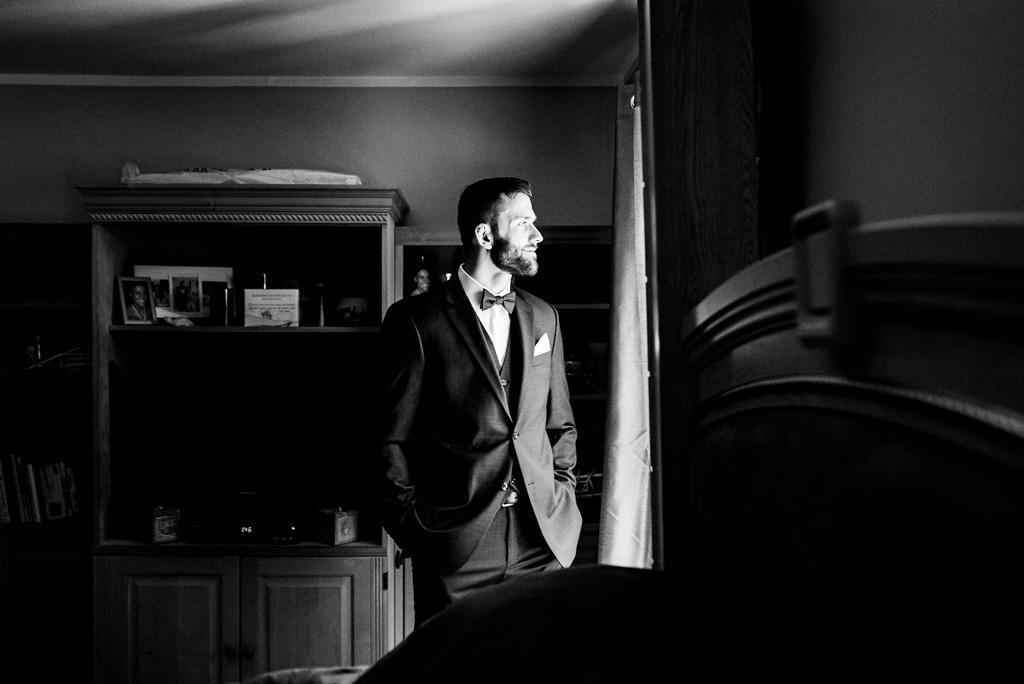13 - Eric Talerico New Jersey Wedding Photographer-.jpg