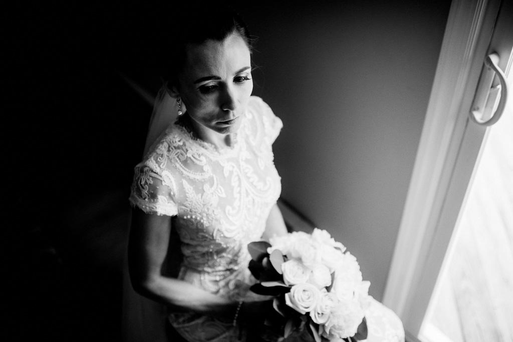 26 - Eric Talerico New Jersey Wedding Photographer-.jpg