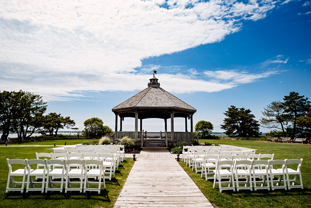 27 - Eric Talerico New Jersey Wedding Photographer-.jpg