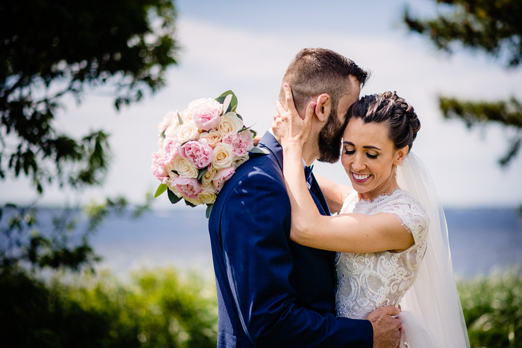 35 - Eric Talerico New Jersey Wedding Photographer-.jpg