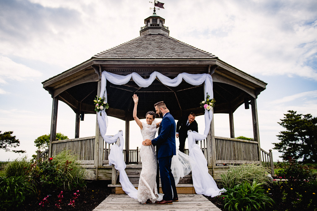 42 - Eric Talerico New Jersey Wedding Photographer-.jpg