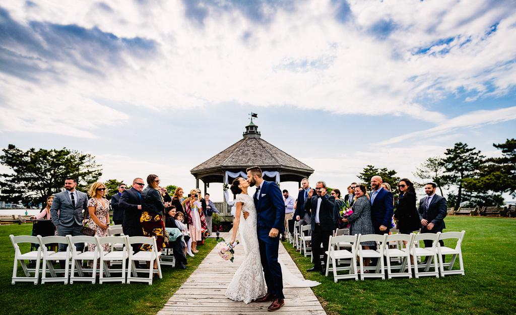 43 - Eric Talerico New Jersey Wedding Photographer-.jpg