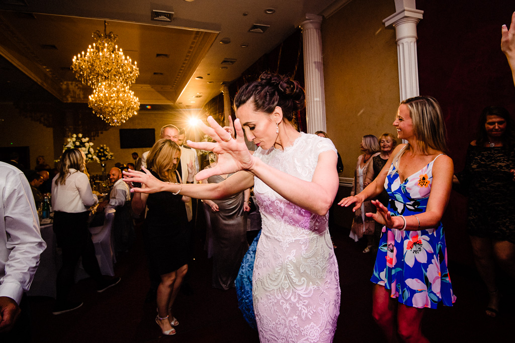 56 - Eric Talerico New Jersey Wedding Photographer-.jpg
