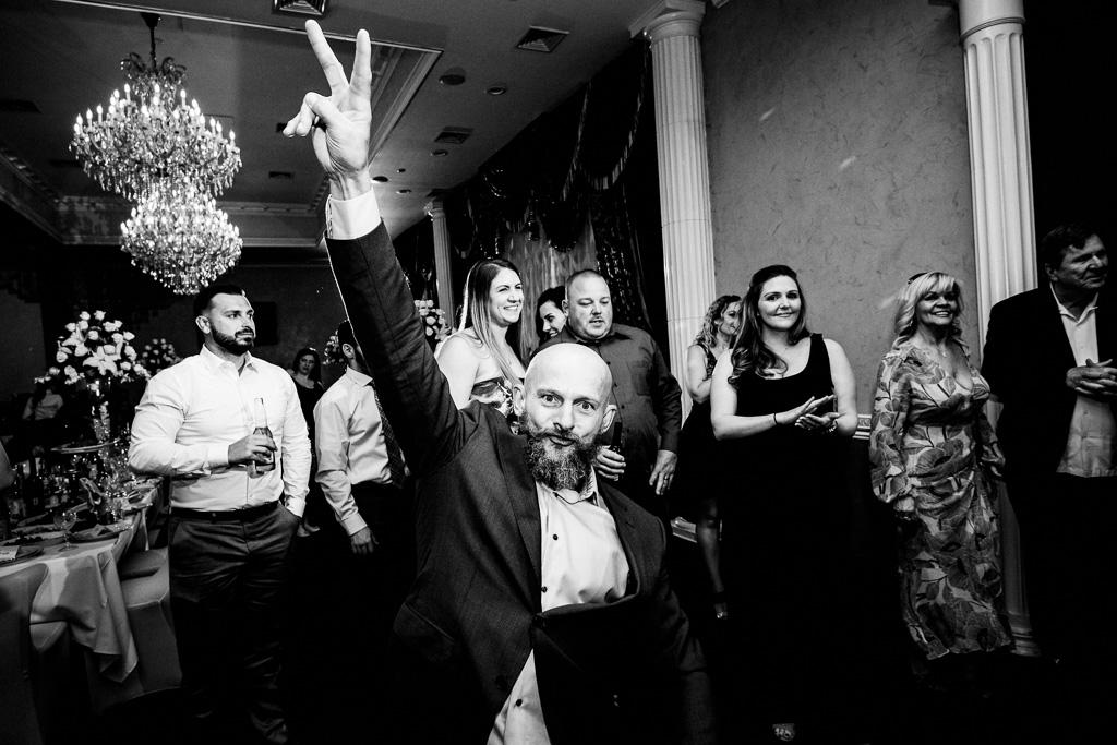 60 - Eric Talerico New Jersey Wedding Photographer-.jpg