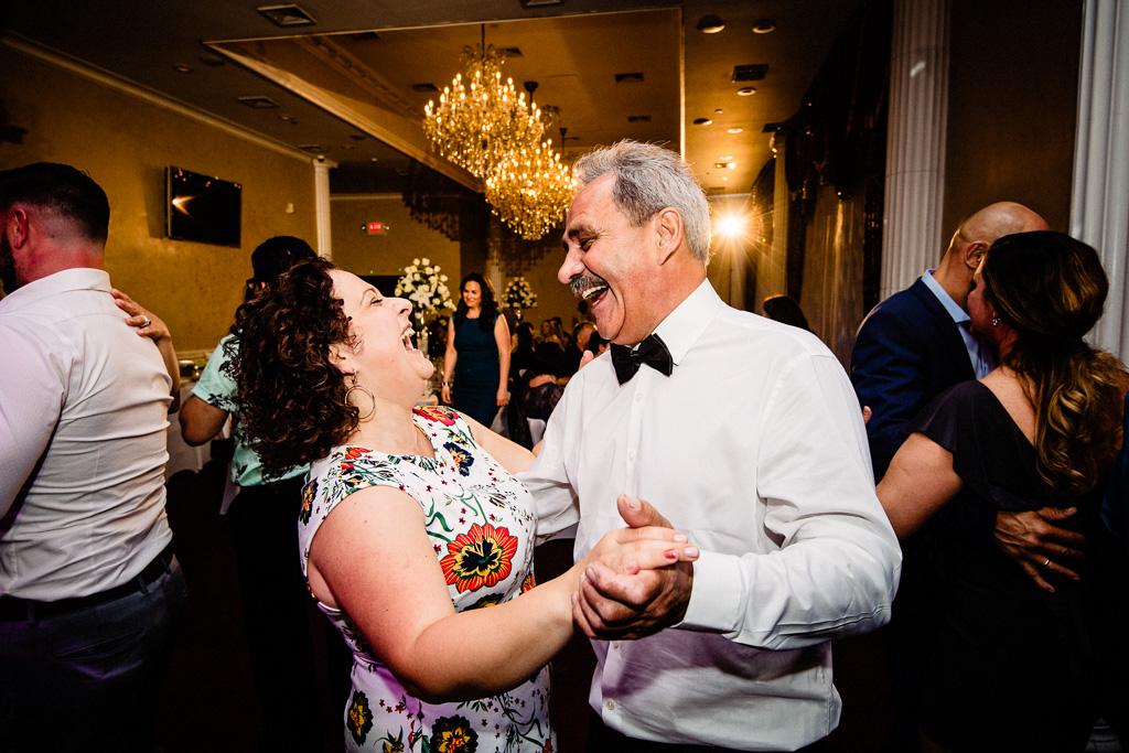 61 - Eric Talerico New Jersey Wedding Photographer-.jpg