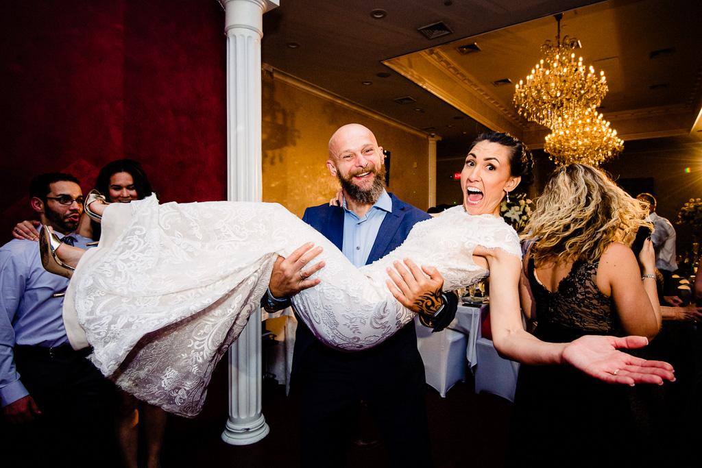 64 - Eric Talerico New Jersey Wedding Photographer-.jpg