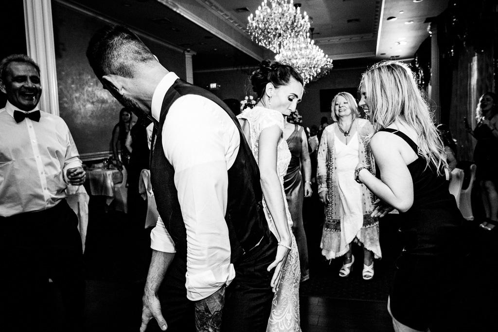 65 - Eric Talerico New Jersey Wedding Photographer-.jpg
