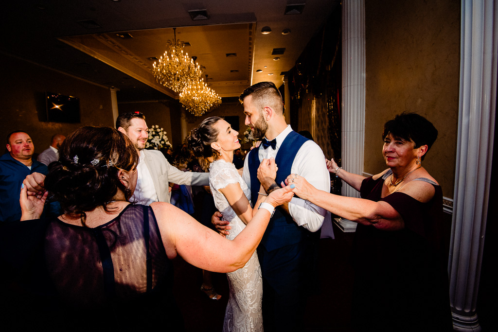 67 - Eric Talerico New Jersey Wedding Photographer-.jpg