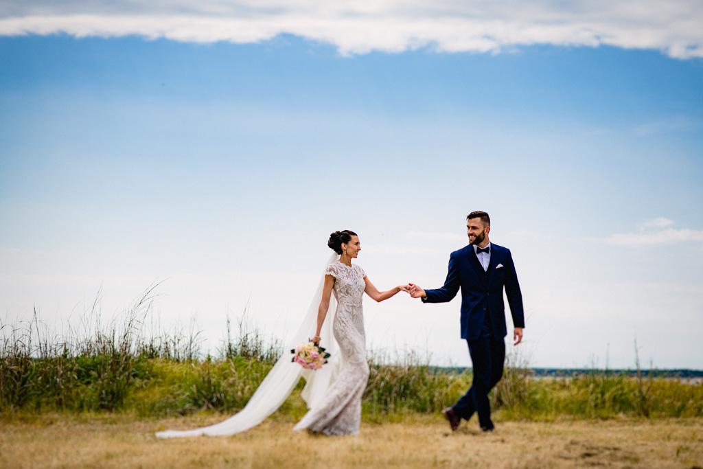 2 - Eric Talerico New Jersey Wedding Photographer--2.jpg