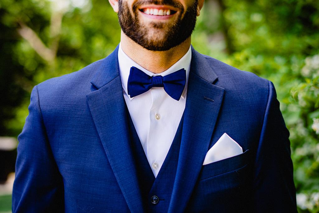 1 - Eric Talerico New Jersey Wedding Photographer-2.jpg