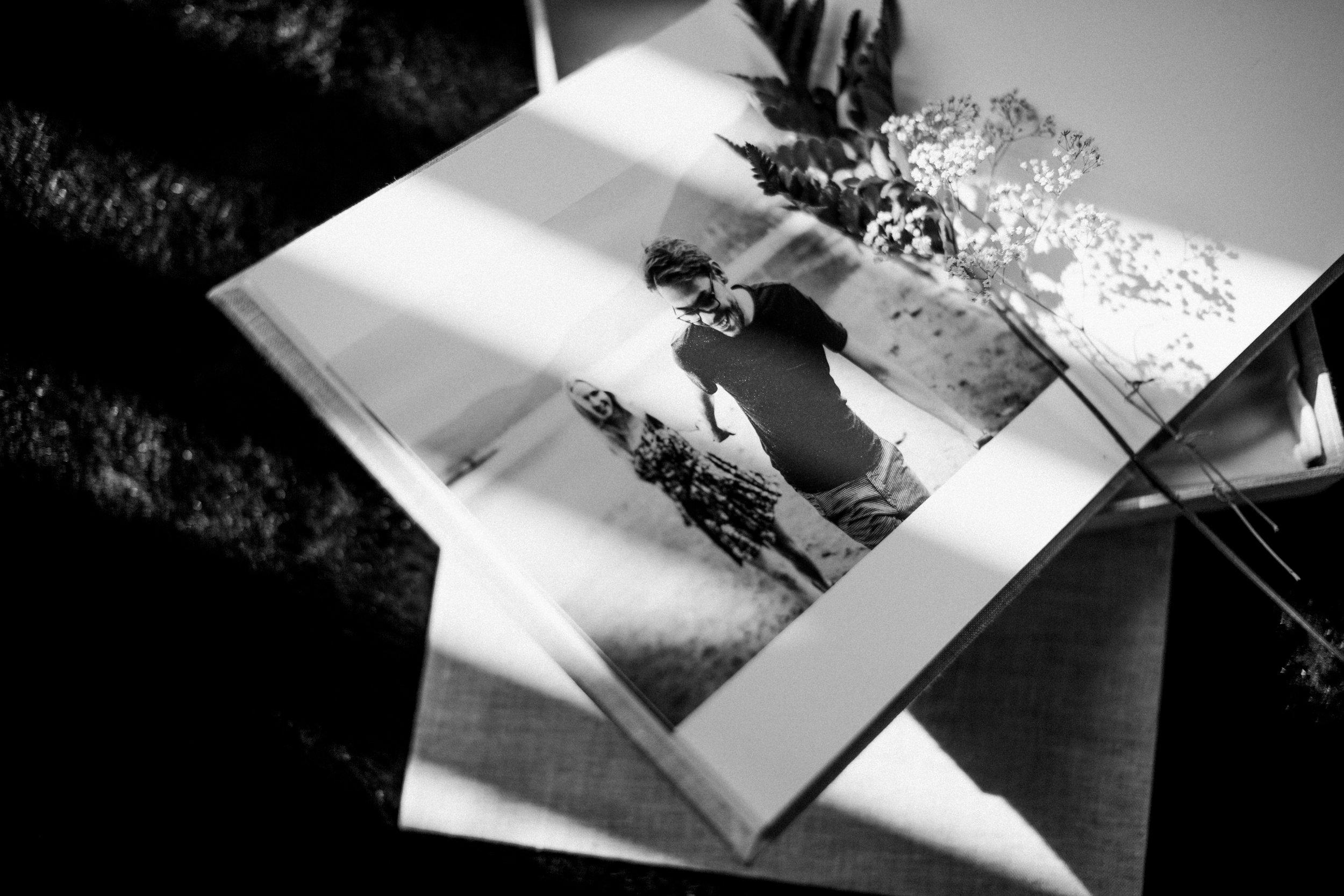 matt+paper+artbook+3+(3).jpg