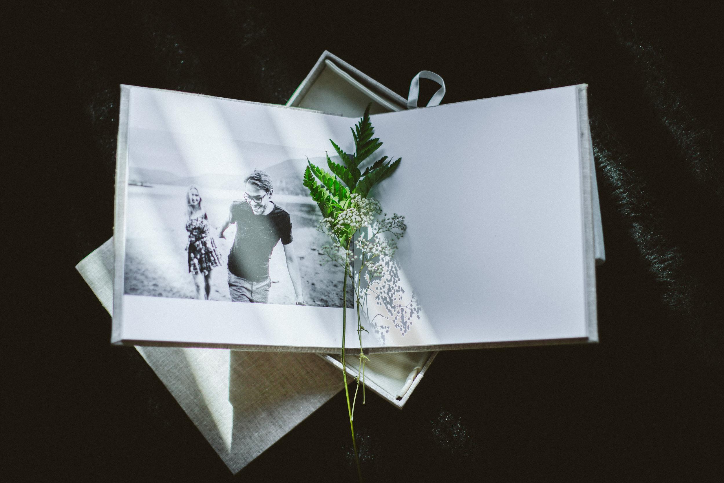 matt+paper+artbook+3+(4).jpg