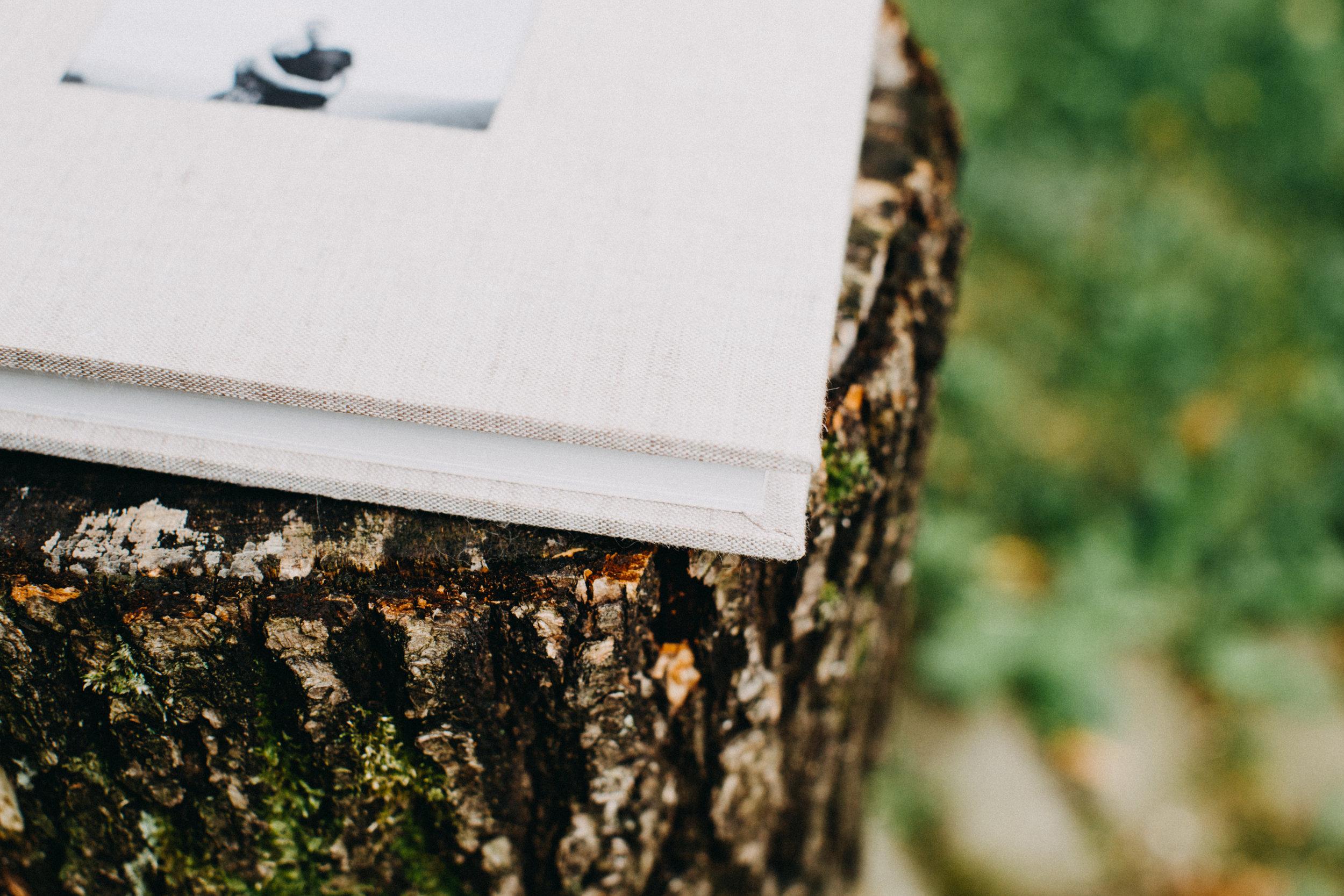matt+paper+artbook+3+(1).jpg