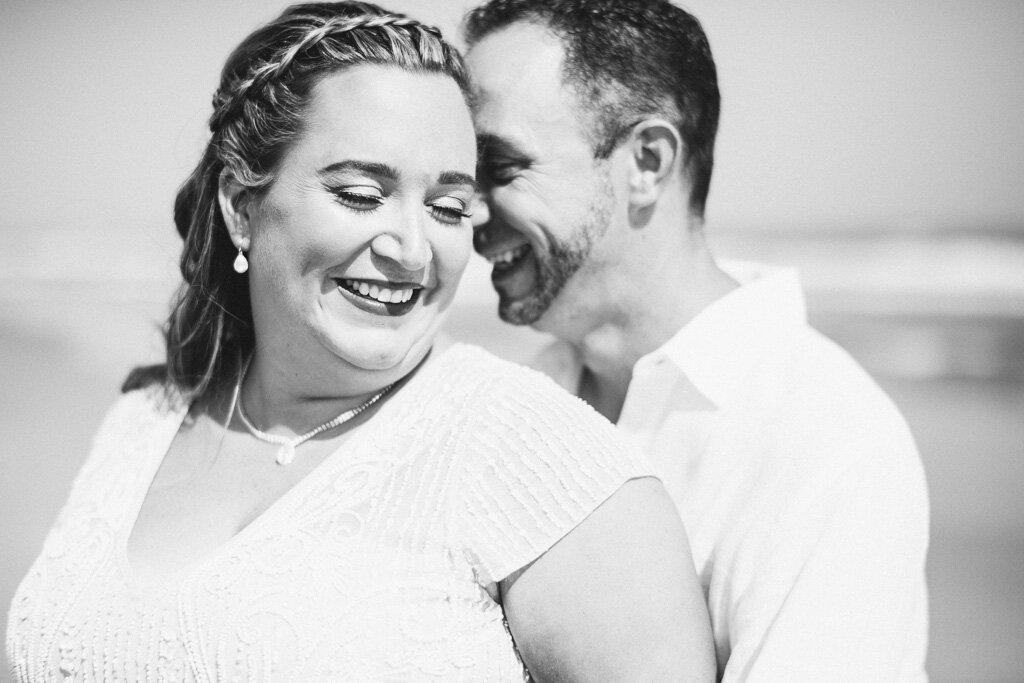 18 - ERIC TALERICO STONE HARBOR WEDDING  PHOTOGRAPHER-3410.jpg