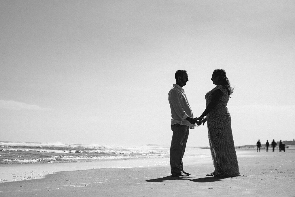 22 - ERIC TALERICO STONE HARBOR WEDDING  PHOTOGRAPHER-3480.jpg
