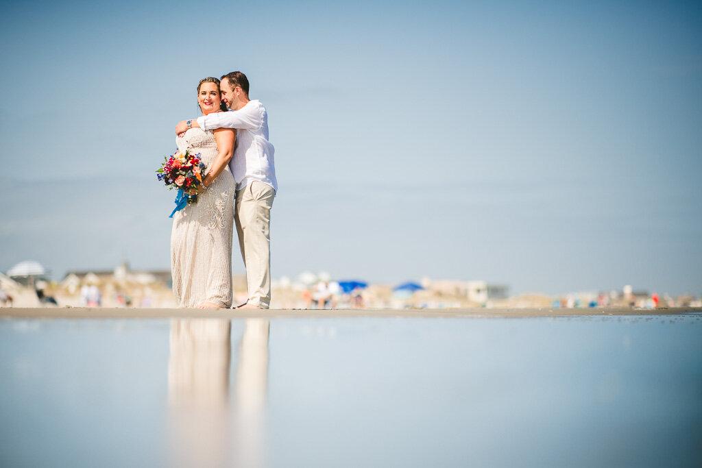 23 - ERIC TALERICO STONE HARBOR WEDDING  PHOTOGRAPHER-3622.jpg