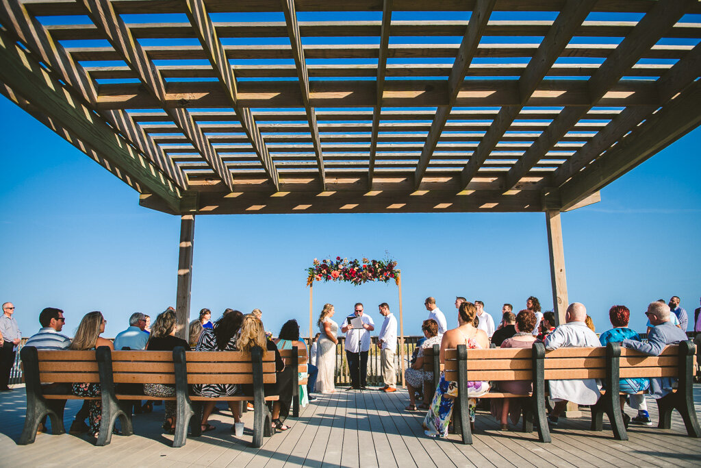 1 - ERIC TALERICO STONE HARBOR WEDDING  PHOTOGRAPHER-1401.jpg