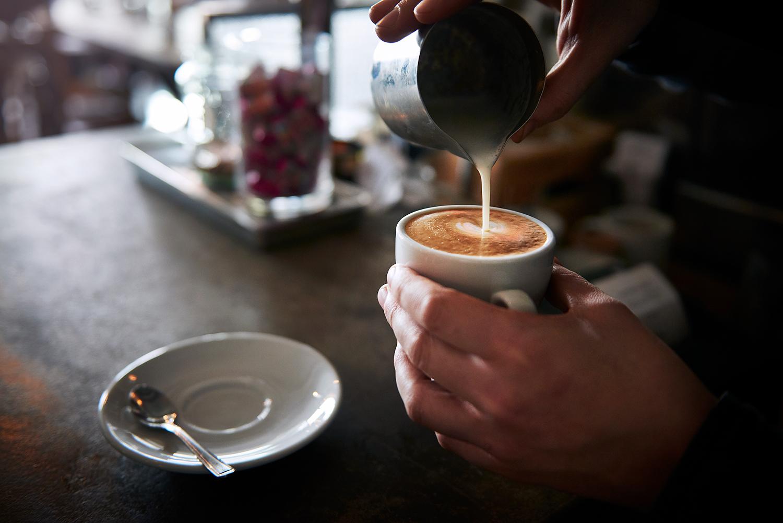 170727_FH_Morty&Bobs_CoffeeMakingCP3.jpg