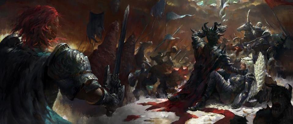 Wrath Cover Full Small.jpg