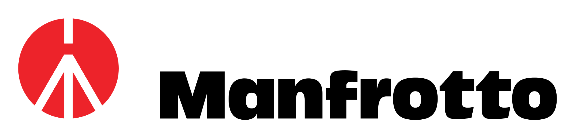 Manfrotto_Logo.png