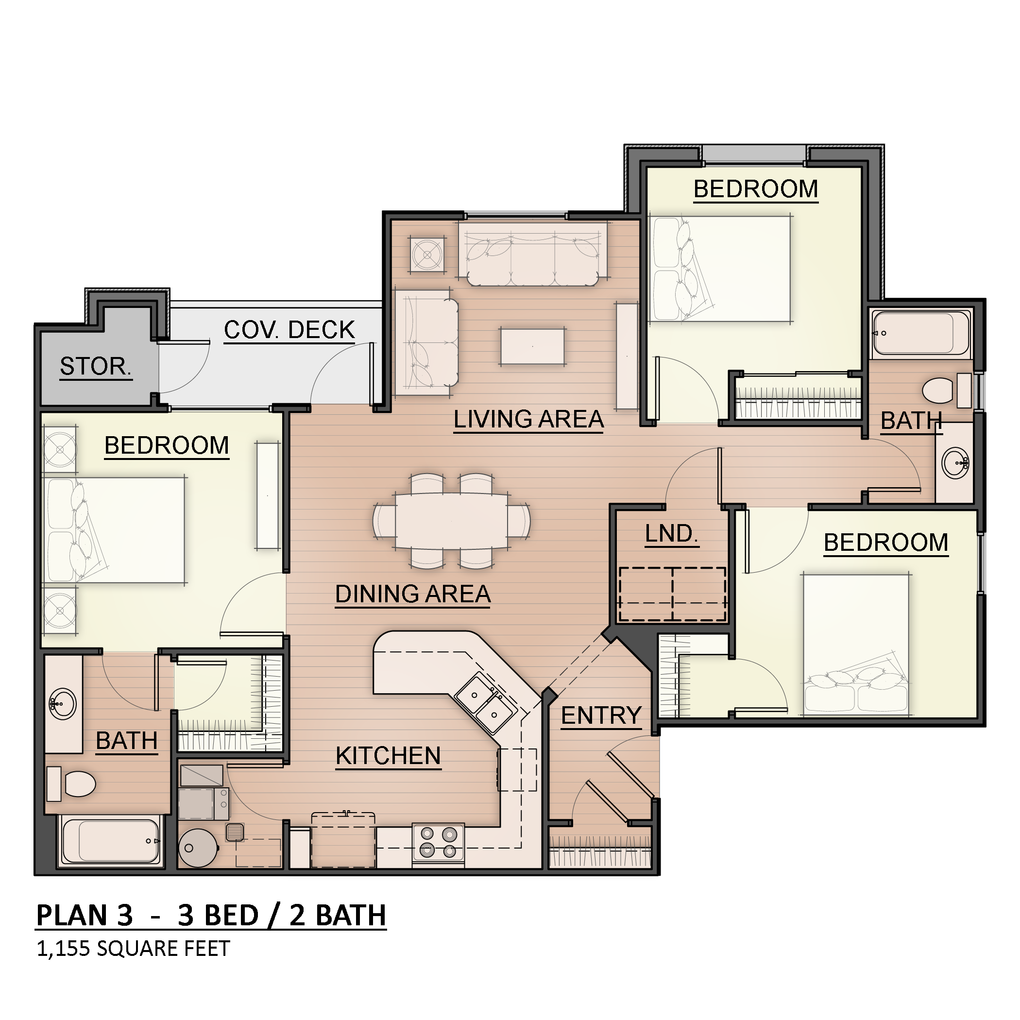 Three Bedroom.png