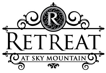 Retreat-Logo.BW.jpg