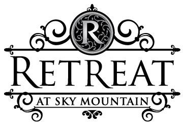 Retreat-Logo.BW.jpg