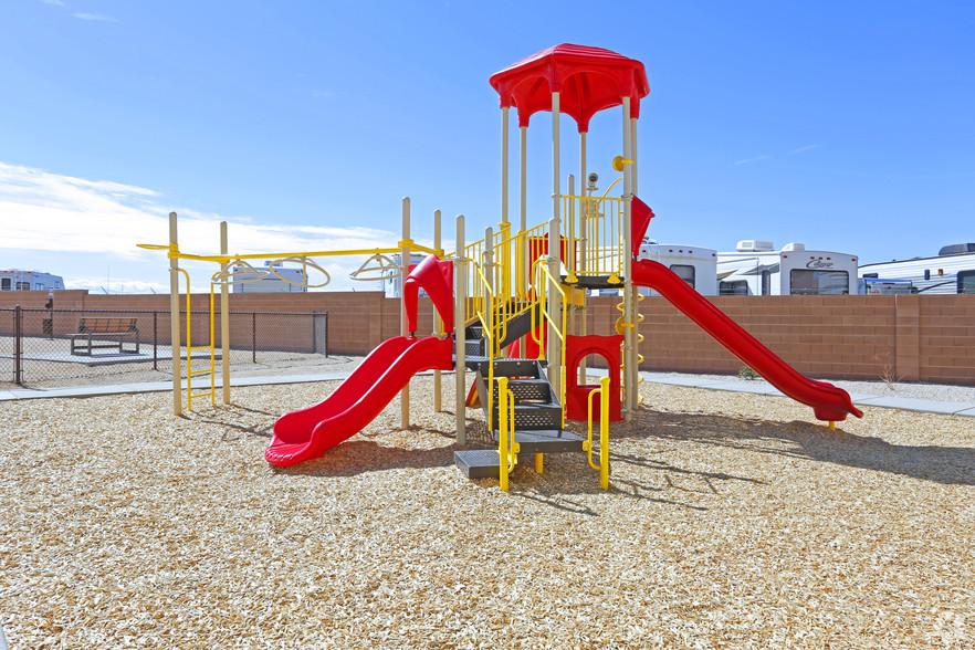 the-retreat-at-sky-mountain-hurricane-ut-playground.jpg