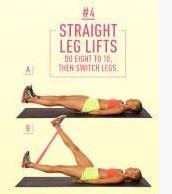 leg-workout-6.jpg