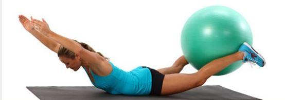 leg-workout-2.jpg