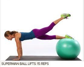 leg-workout-1.jpg