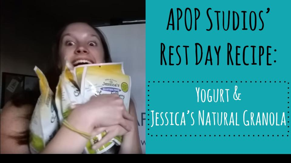 rest-day-recipe-yogurt-jessicas-natural-granola-thumbail.jpg
