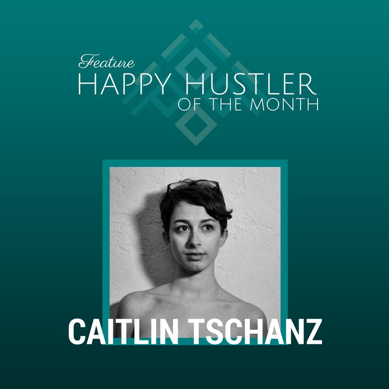 happy-hustler-1.png