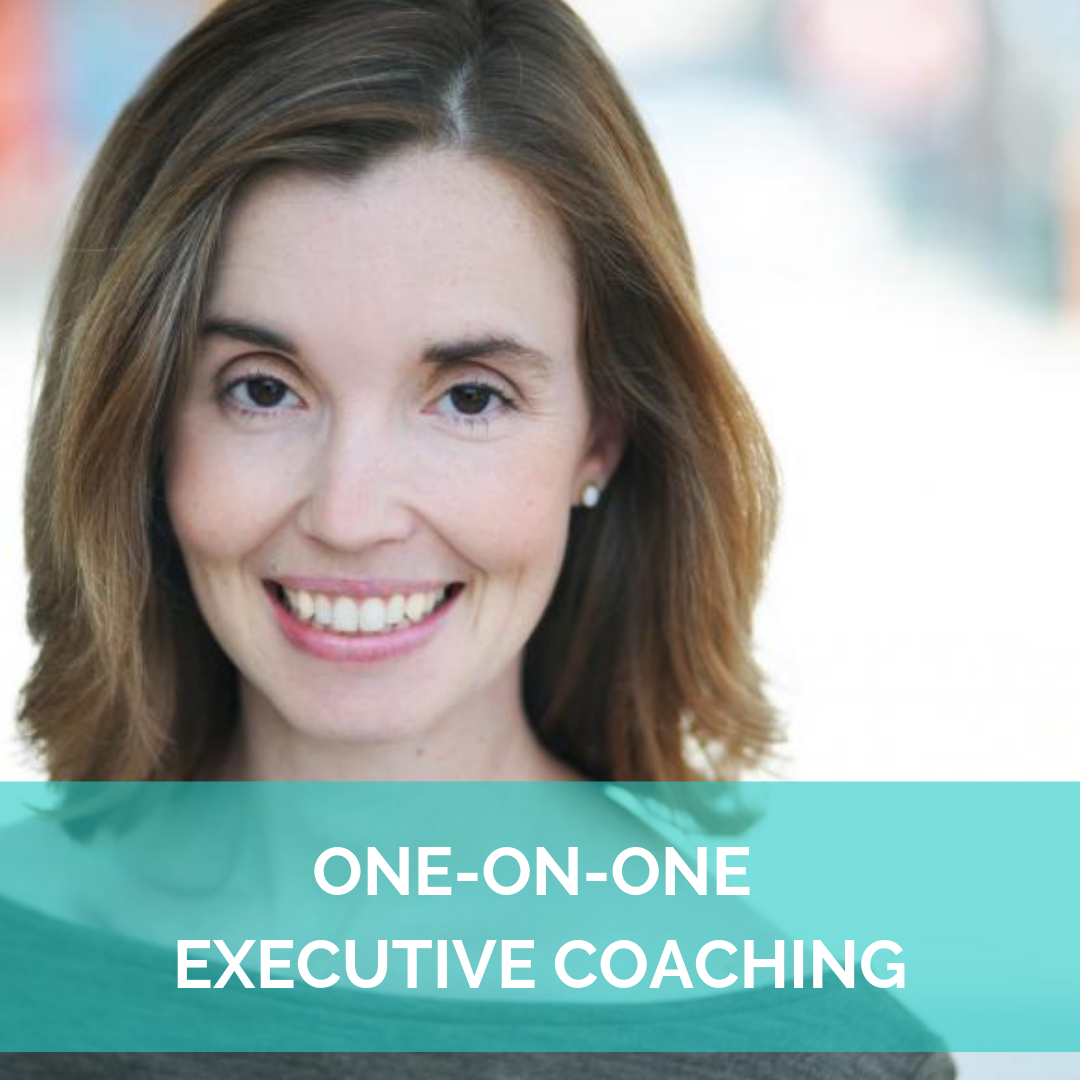 ERIN OWEN CAREER COACHING.png