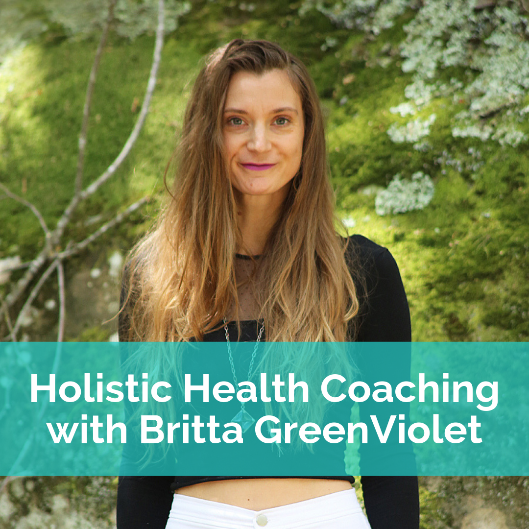 Holistic Health Coaching with Britta GreenViolet.png