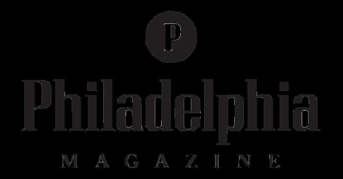 philadelphia-magazine-logo.png