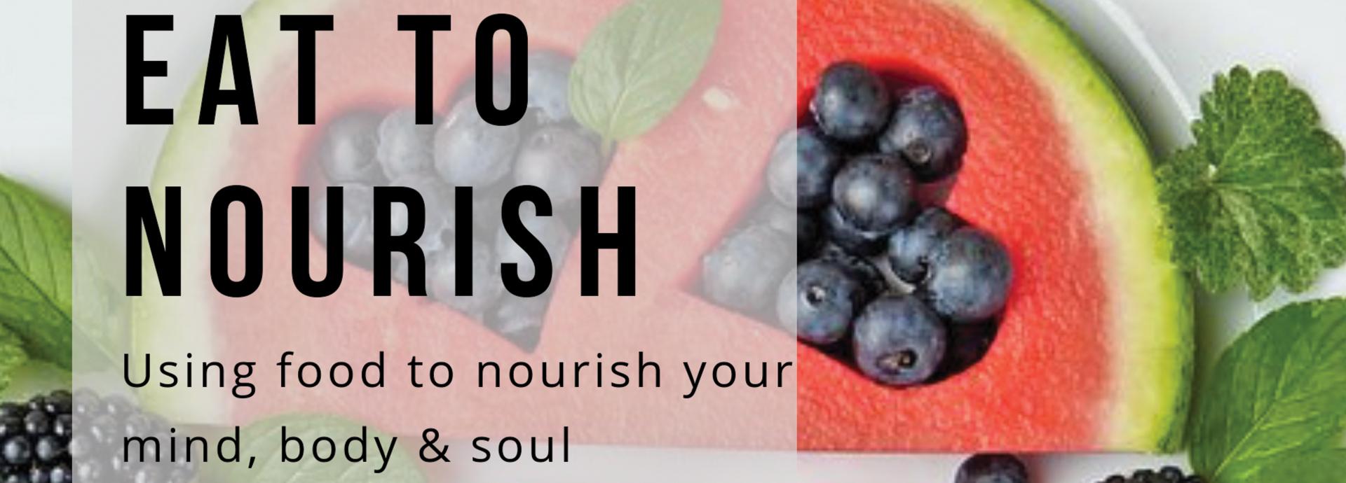 PoG_Wellness_Debra_Eat_to_Nourish.jpg